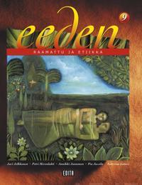 Eeden 9 Raamattu ja etiikka