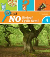 Koll på NO 4 Grundbok