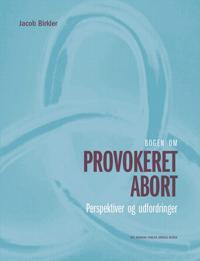 Bogen om provokeret abort