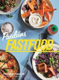 Paulúns fastfood