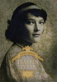 Tsaarin tytär