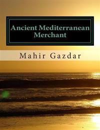 Ancient Mediterranean Merchant