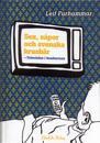 Sex, såpor och svenska krusbär : television i konkurrens