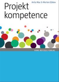 Projektkompetence