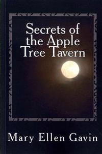 Secrets of the Apple Tree Tavern