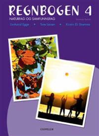 Regnbogen ny utgåve 4