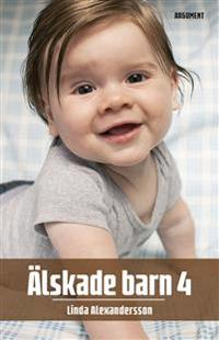 Älskade barn 4 - Linda Alexandersson | Laserbodysculptingpittsburgh.com