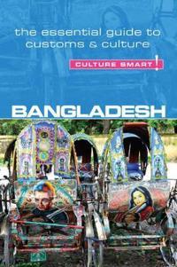 Culture Smart! Bangladesh