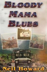 Bloody Mama Blues