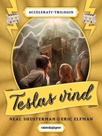 Teslas vind