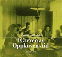 I Greven av Oppkuvens tid - Gunvor Greni pdf epub