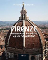 Firenze - Peter Normann Waage | Ridgeroadrun.org