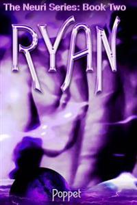Ryan: Pravus