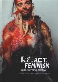 Re.act.feminism