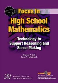 Focus in High School Mathematics