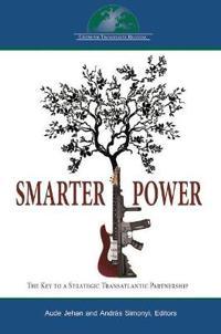 Smarter Power
