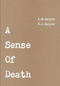 A Sense Of Death