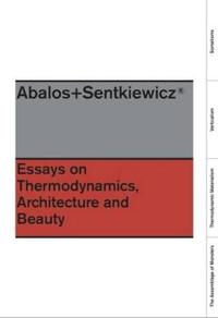 Abalos+Sentkiewicz
