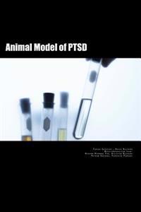 Animal Model of Ptsd