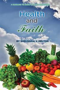 Health and Faith