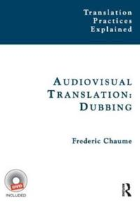 Audiovisual Translation