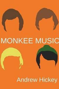 Monkee Music