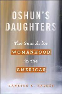 Oshun's Daughters