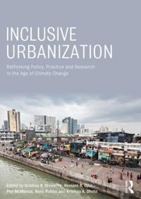 Inclusive Urbanization