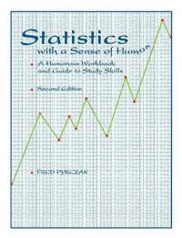 Statistics With a Sense of Humor