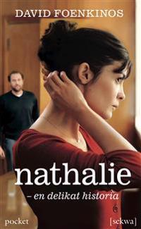 Nathalie : en delikat historia