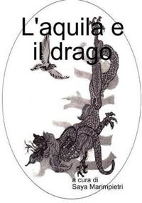 Abruzzo nya karleken i italien
