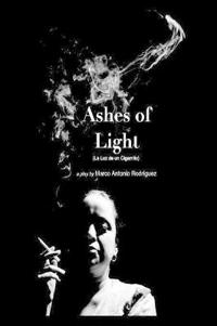 Ashes Of Light