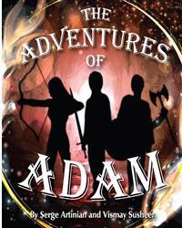 The Adventures of Adam
