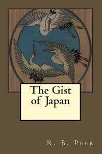 The Gist of Japan