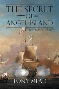The Secret of Angel Island