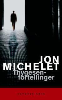 Thygesen-fortellinger - Jon Michelet | Ridgeroadrun.org