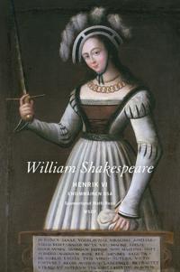 Henrik VI, osa 1