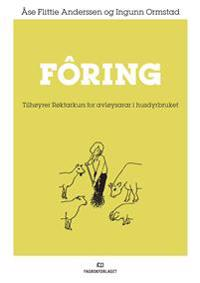 Foring