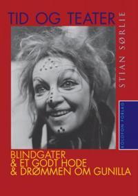 Tid og teater - Stian Sørlie pdf epub