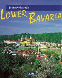 Journey Through Lower Bavaria