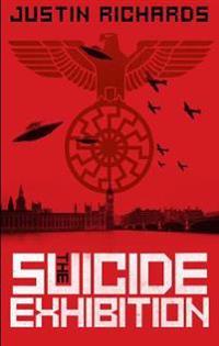 Suicide Exhibition