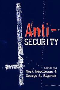 Anti-Security