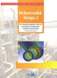Mekatronikkdesign 2
