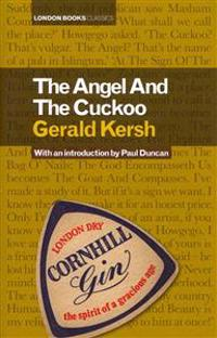 Angel and the cuckoo