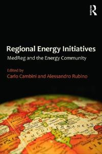 Regional Energy Initiatives