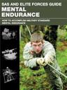 SAS and Elite Forces Guide Mental Endurance