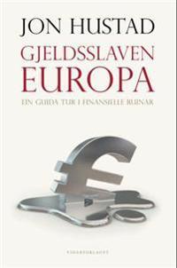 GJELDSSLAVEN EUROPA