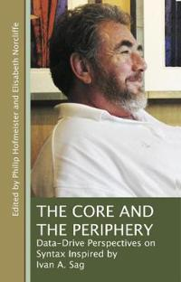 The Core and the Periphery