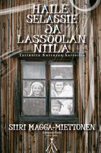 Haile Selassie ja Lass'uulan Niila