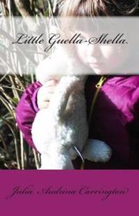Little Guella-Shella